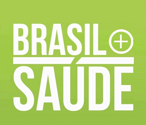 BRASIL MAIS SAÚDE