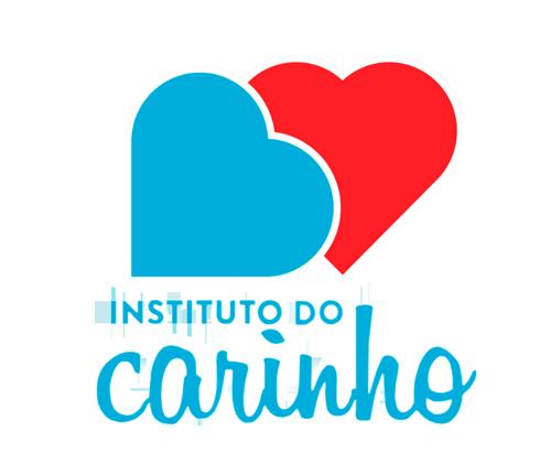 INSTITUTO DO CARINHO